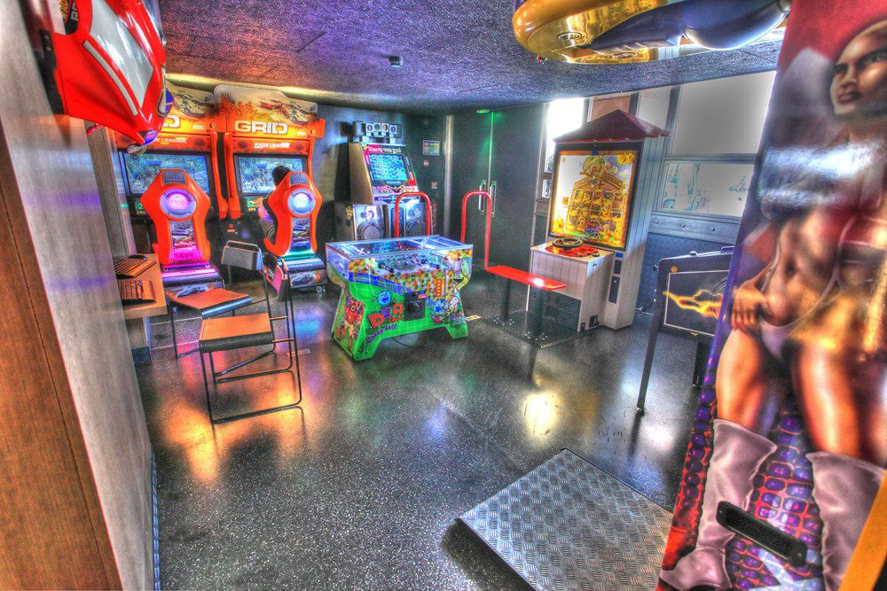 kiddyresto-starsnbars-arcade