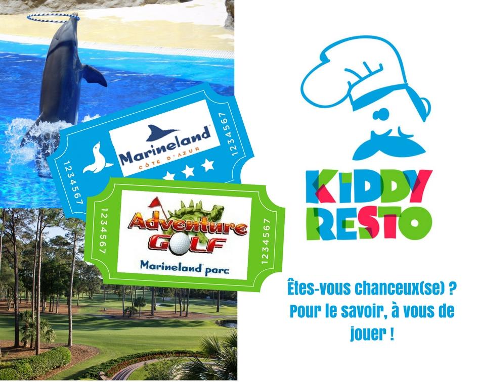 kiddyresto-marineland