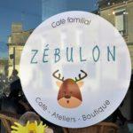 Zébulon – [Etablissement fermé depuis le 06/07/17]