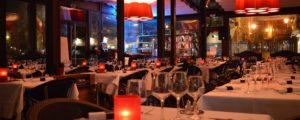 kiddyresto - Cafe De France
