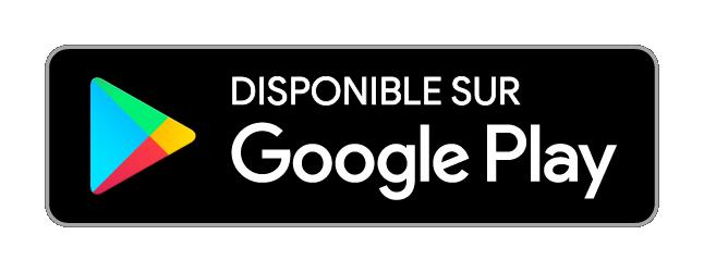 Kiddyresto-GooglePlayStore