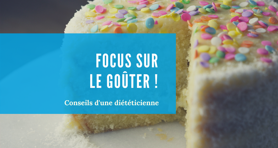 kiddyresto-Focus-Sur-Gouter