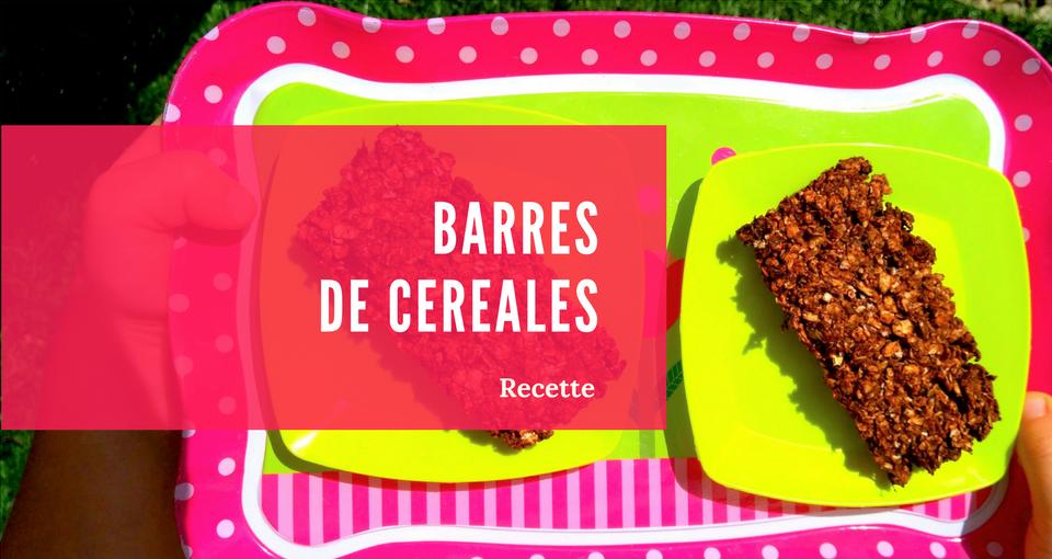 kiddyresto-barres-cereales