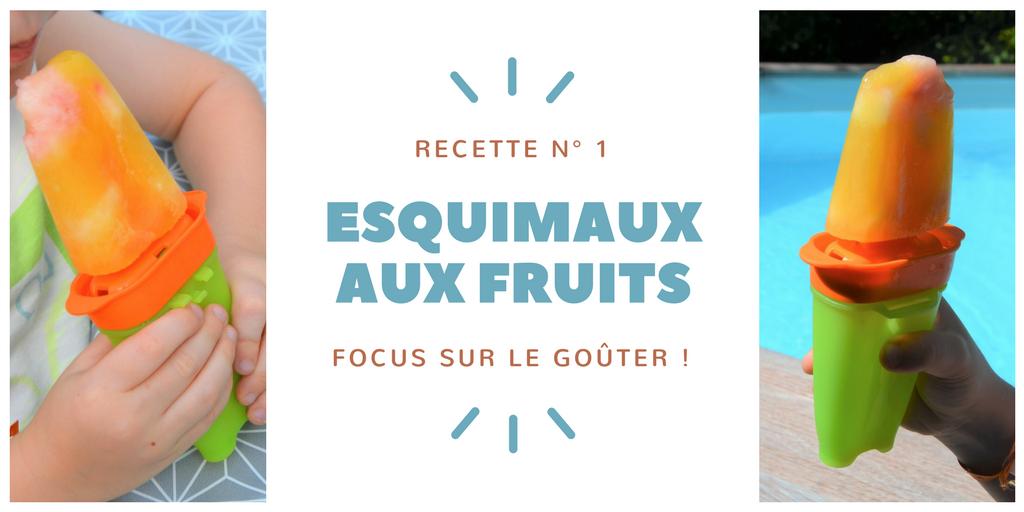 kiddyresto-recette-esquimaux-aux-fruits