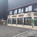 Burger's Park