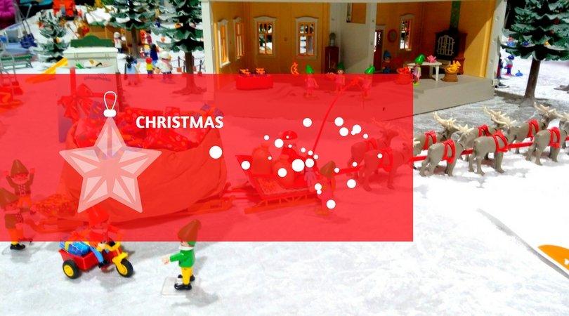 Kiddyresto - LAvent-goût-de-Noël