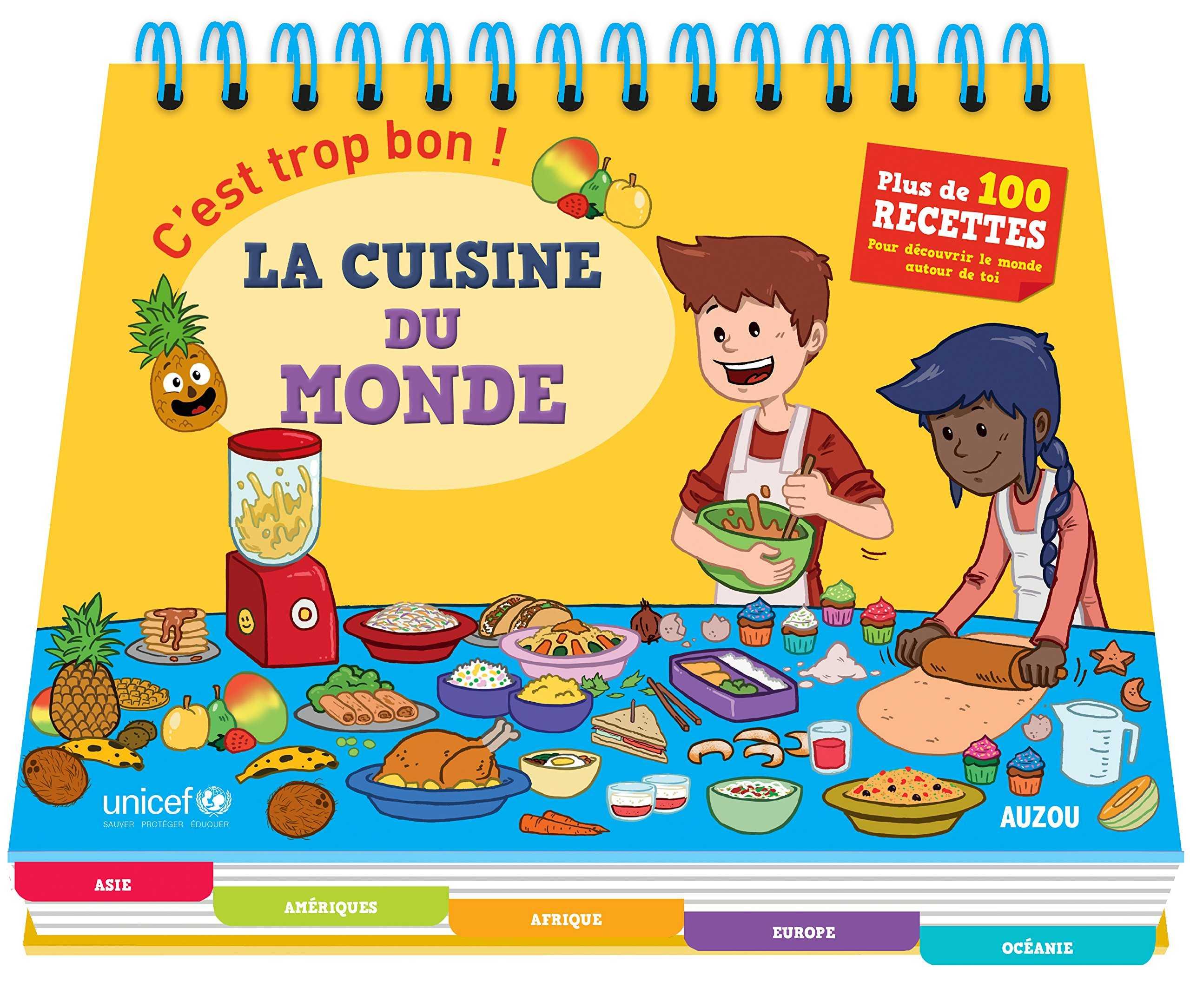 kiddyresto-cuisine-du-monde