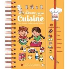 kiddyresto-larousse-junior-cuisine