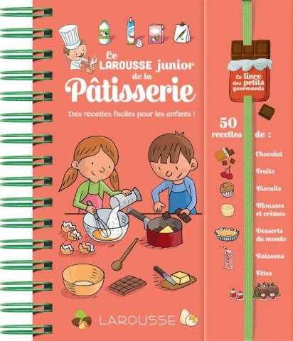 kiddyresto-larousse-junior-pâtisserie