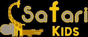 kiddyresto-safarikids