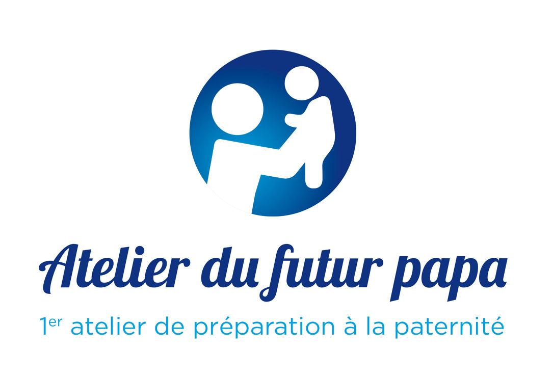 Kiddyresto-Atelier-futur-papa