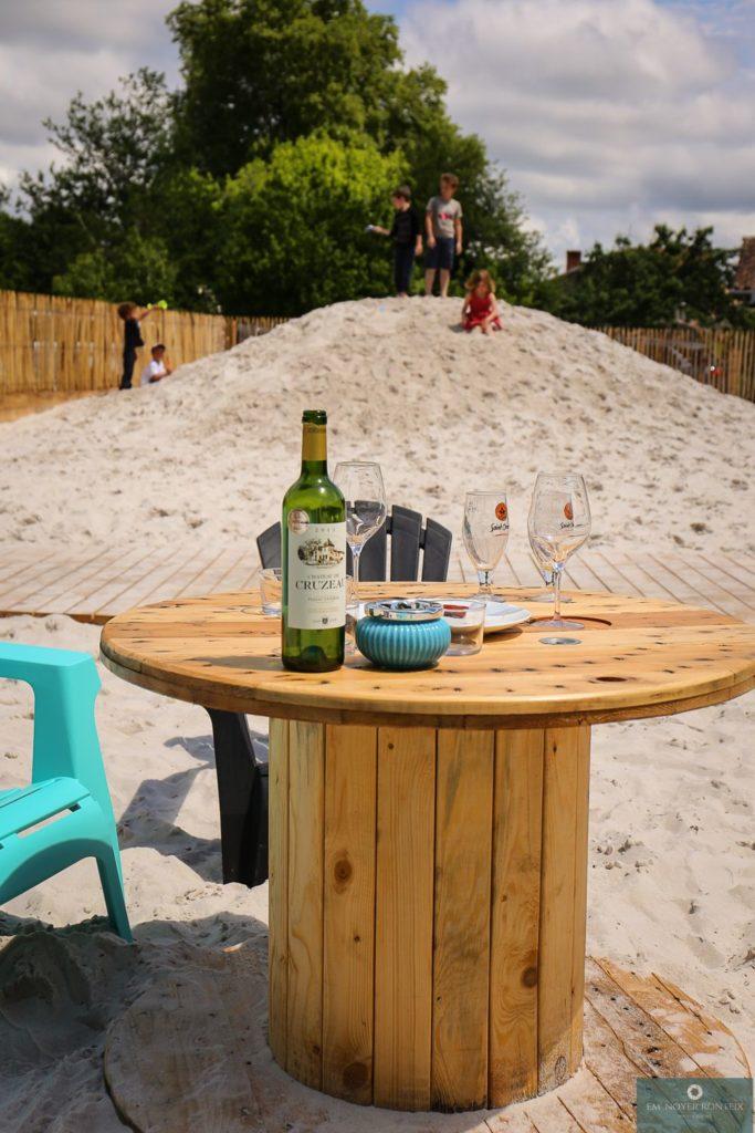 kiddyresto-la-dune-terrasse