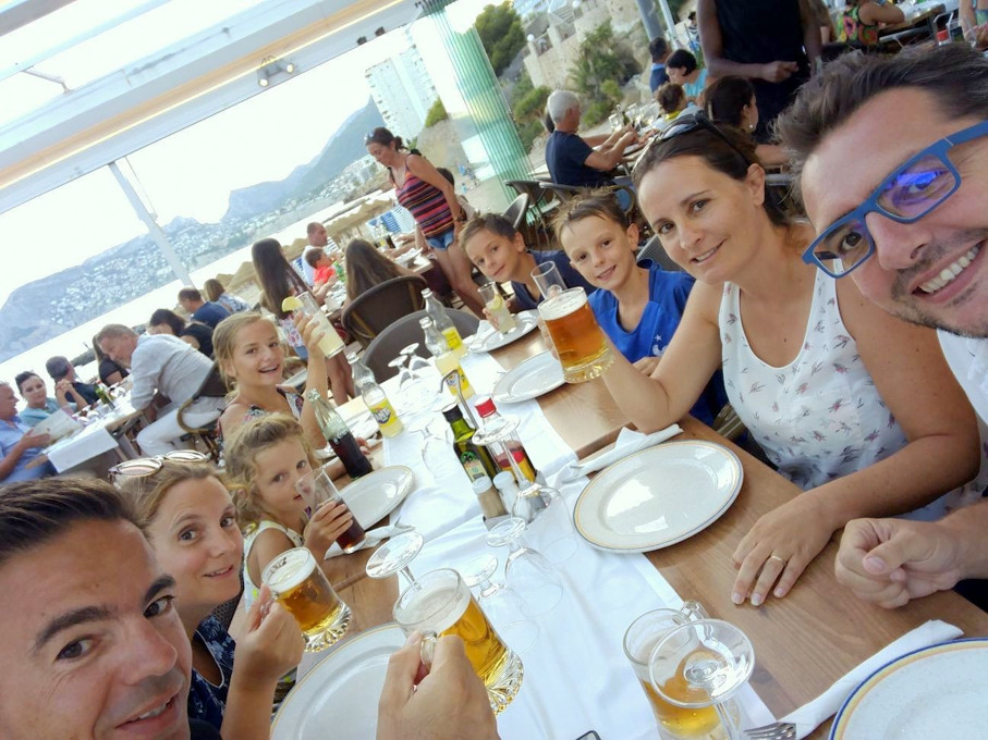 Kiddyresto-Tour-France-Culinaire