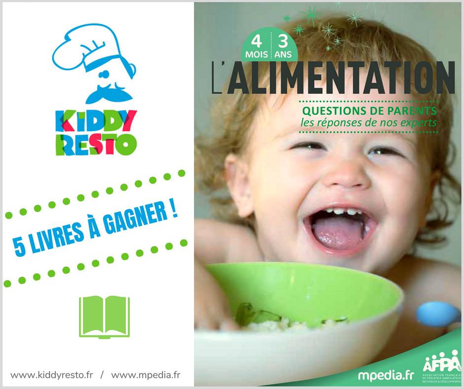 kiddyresto-jeuconcours_mpedia