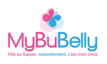 kiddyresto-Merci-MyBuBelly