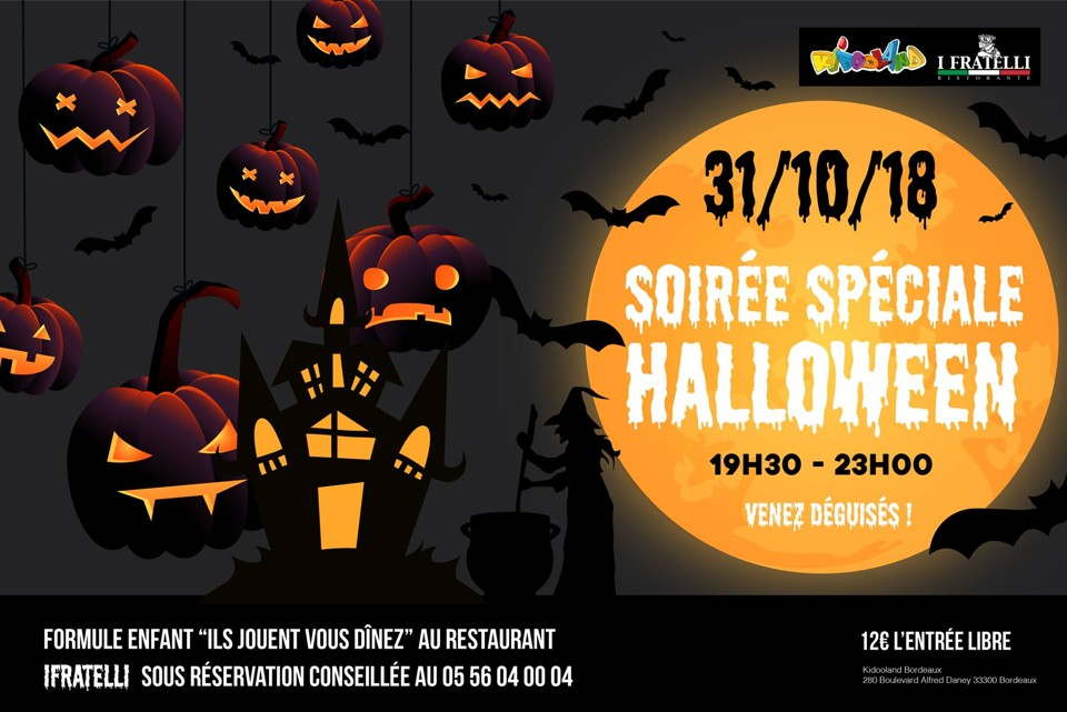 kiddyresto-halloween-kidooland-ifratelli