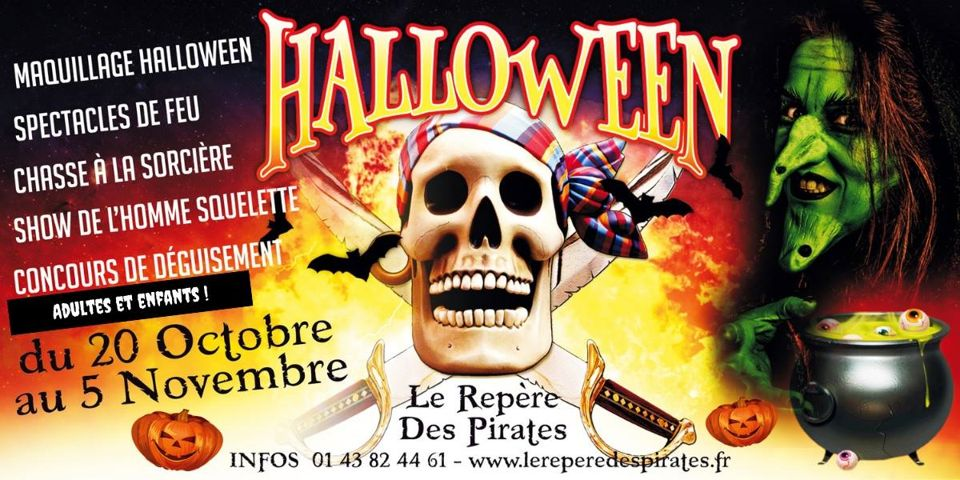 kiddyresto-halloween-repere-pirates