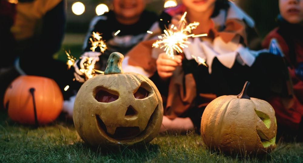 kiddyresto-halloween-restos