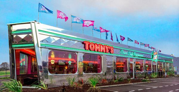 Tommys-dinner-kiddyresto