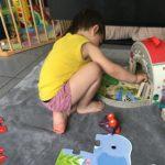 Petite-Marelle-Kiddyresto