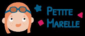 Logo-Petite-Marelle-Kiddyresto