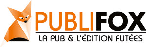 Kiddyresto-Partenaire-Publifox